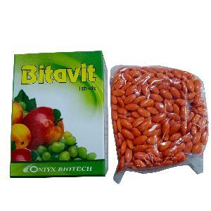 Bitavit Tablets