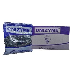 Onizyme Tablets