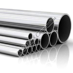 ASTM 106 GR B  Seamless  Steel Pipe