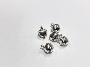 Ghungroo Beads