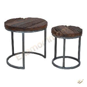 Coffee Table (EMI-1105)