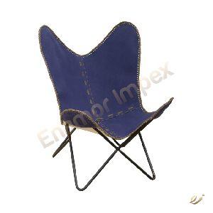 Butterfly Chair (EMI-3007)