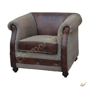 Sofa (EMI-1501)
