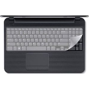 Keyboard Protector Cover