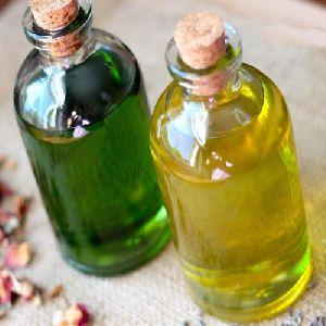 Axno Liquid Oil