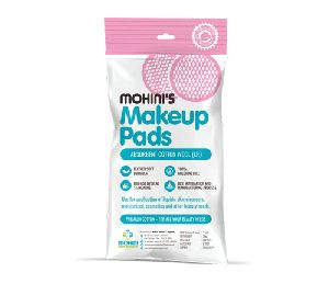 Makeup Cotton Pads