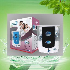 Aqua Lake Copper RO Water Purifier