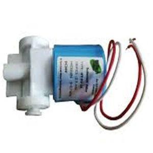 RO Water Motor