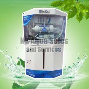 Aqua Express RO Water Purifier