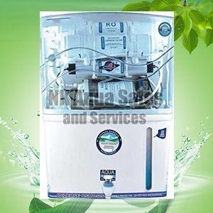Aqua Grand Domestic RO Water Purifier