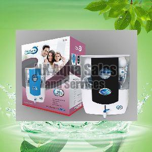 Aqua Lake Copper RO Water Purifier
