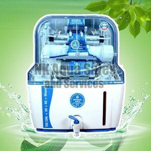 Aqua Swift RO Water Purifier