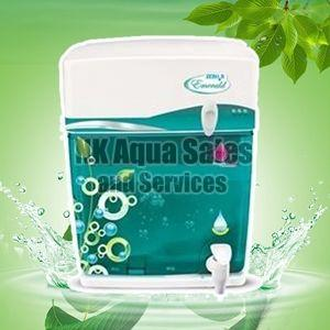 Matrix Real RO Water Purifier