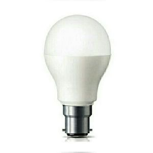 10 Watt Electric LED Bulb