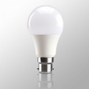 12 Watt Electric LED Bulb