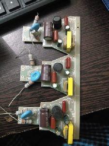 12 Watt LED Bulb Driver