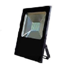 LED Flood Light (IP 55)