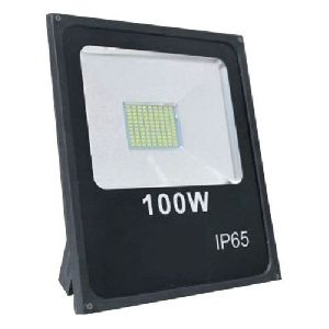 LED Flood Light (IP 65)