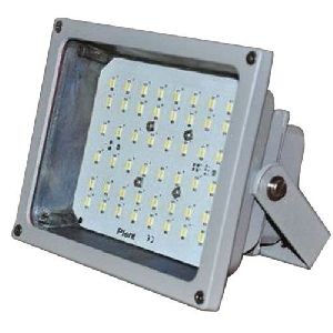 LED Flood Light (IP 66)