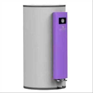 Ecotherm EF Calorifier