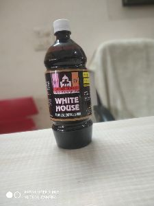 Black Deodorising Cleaner (1LTR)