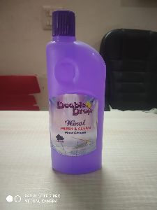 Lizol Type  Lavender Floor Cleaner(500ml)