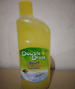 Lizol Type Lime Floor Cleaner (500ml)