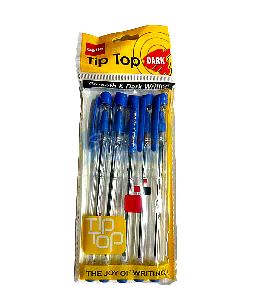 BALL PEN TIP TOP DARK CELLO
