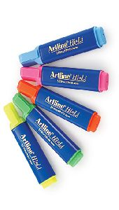 Highlighter Artline