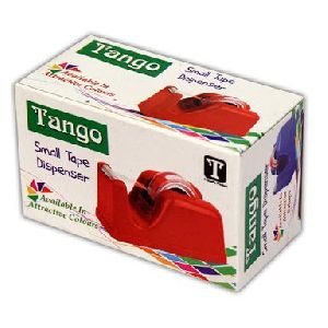 Tape Dispenser Small Size Tango