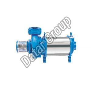 Three Phase Openwell Pumpset