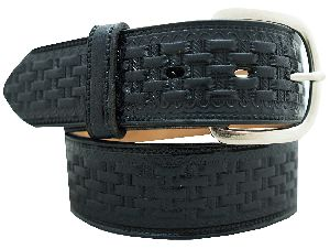 Mens Casual Belt