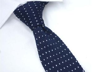Mens Casual Ties