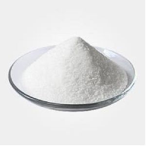 L-Carnitine HCL Powder