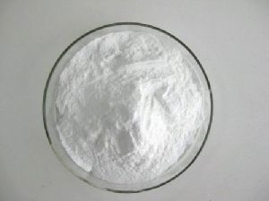 L-Valine Powder