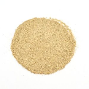 Suma Root Extract Powder