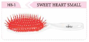 Hair Brush Comb