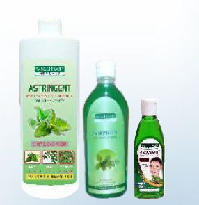 Panchvati Astringent Lotion