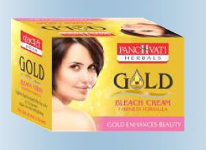 Panchvati Gold Bleach