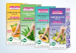 Panchvati Hair Removal Cream
