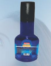 Panchvati Hair Serum