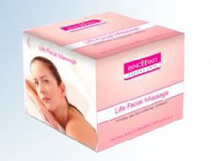 Panchvati Life Massage Cream