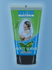 Panchvati Neem Body Wash