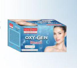 Panchvati Oxy Gen Bleach