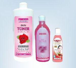 Panchvati Skin Toner