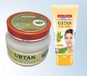 Panchvati Ubtan Face Pack