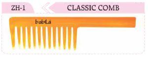 Zee Handle Comb