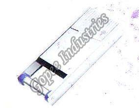 Stainless Steel Jumbo Slicer