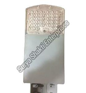 40W Solar LED Street Light