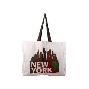 Canvas Promotional Bag
